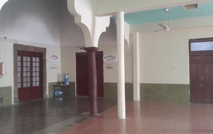 Foto de casa en venta en, merida centro, mérida, yucatán, 916195 no 39