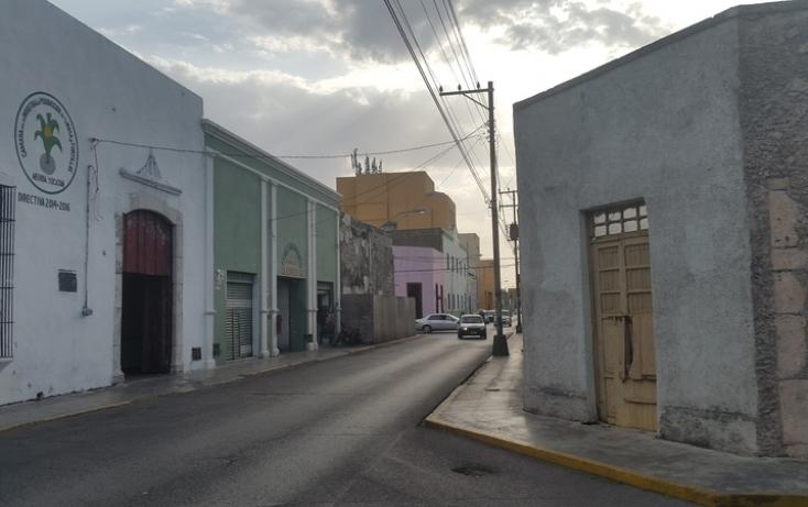 Foto de casa en venta en, merida centro, mérida, yucatán, 916195 no 43