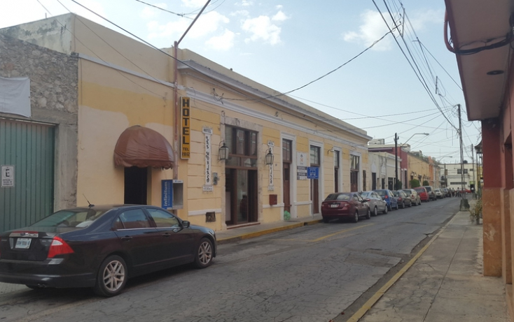 Foto de casa en venta en, merida centro, mérida, yucatán, 916195 no 44