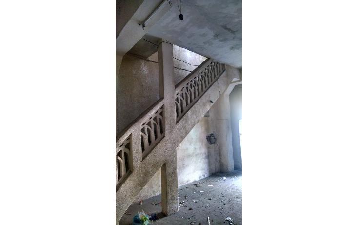 Foto de casa en venta en  , merida centro, m?rida, yucat?n, 931385 No. 02