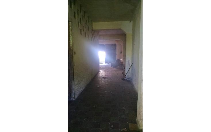 Foto de casa en venta en  , merida centro, m?rida, yucat?n, 931385 No. 04