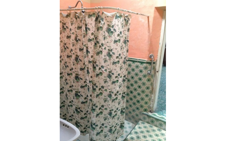 Foto de casa en venta en  , merida centro, m?rida, yucat?n, 936629 No. 36