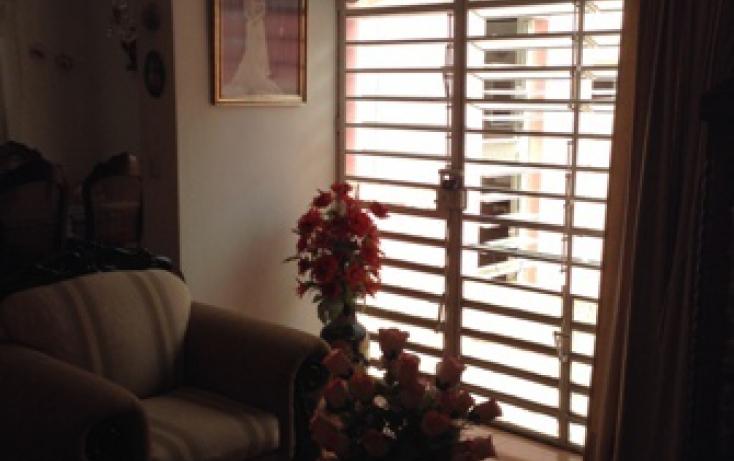 Foto de casa en venta en, merida centro, mérida, yucatán, 936631 no 04
