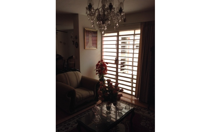 Foto de casa en venta en  , merida centro, m?rida, yucat?n, 936631 No. 04