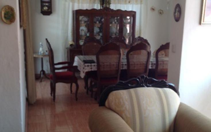 Foto de casa en venta en, merida centro, mérida, yucatán, 936631 no 05