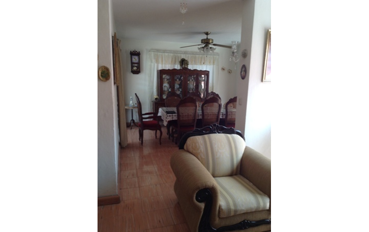 Foto de casa en venta en  , merida centro, m?rida, yucat?n, 936631 No. 05