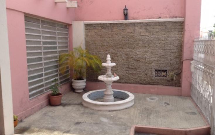 Foto de casa en venta en, merida centro, mérida, yucatán, 936631 no 06