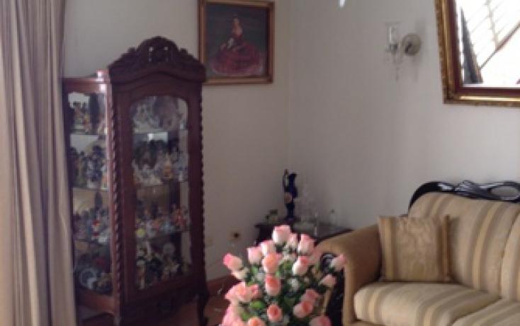 Foto de casa en venta en, merida centro, mérida, yucatán, 936631 no 07
