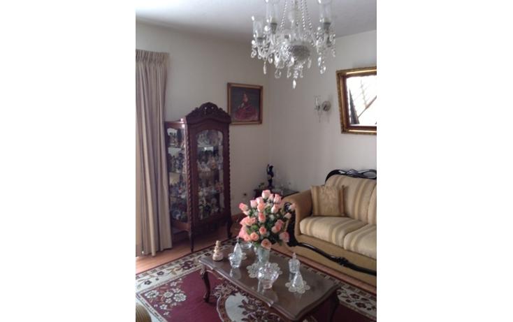 Foto de casa en venta en  , merida centro, m?rida, yucat?n, 936631 No. 07
