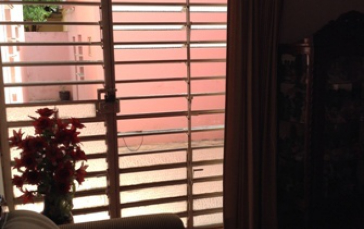 Foto de casa en venta en, merida centro, mérida, yucatán, 936631 no 08