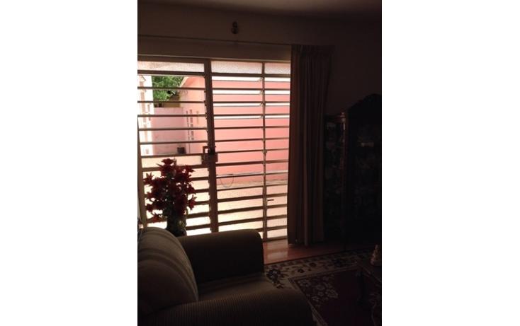 Foto de casa en venta en  , merida centro, m?rida, yucat?n, 936631 No. 08