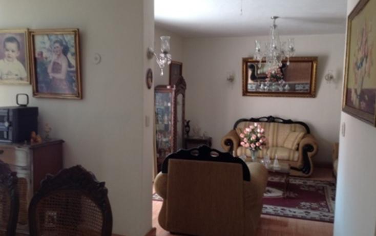 Foto de casa en venta en  , merida centro, m?rida, yucat?n, 936631 No. 10