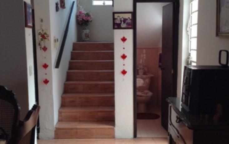 Foto de casa en venta en, merida centro, mérida, yucatán, 936631 no 11