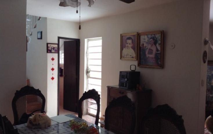 Foto de casa en venta en, merida centro, mérida, yucatán, 936631 no 12