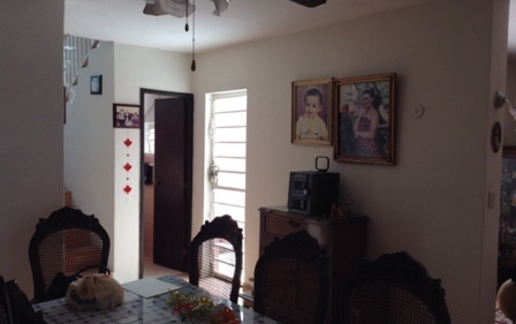Foto de casa en venta en  , merida centro, m?rida, yucat?n, 936631 No. 12