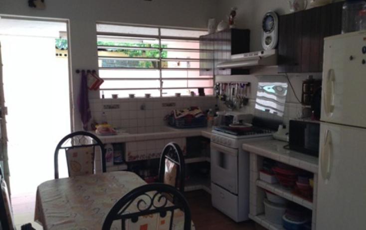 Foto de casa en venta en, merida centro, mérida, yucatán, 936631 no 13