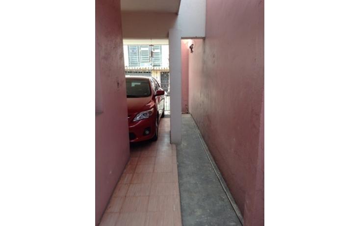 Foto de casa en venta en  , merida centro, m?rida, yucat?n, 936631 No. 14