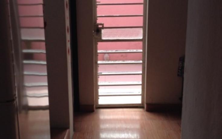Foto de casa en venta en, merida centro, mérida, yucatán, 936631 no 15