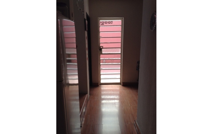 Foto de casa en venta en  , merida centro, m?rida, yucat?n, 936631 No. 15