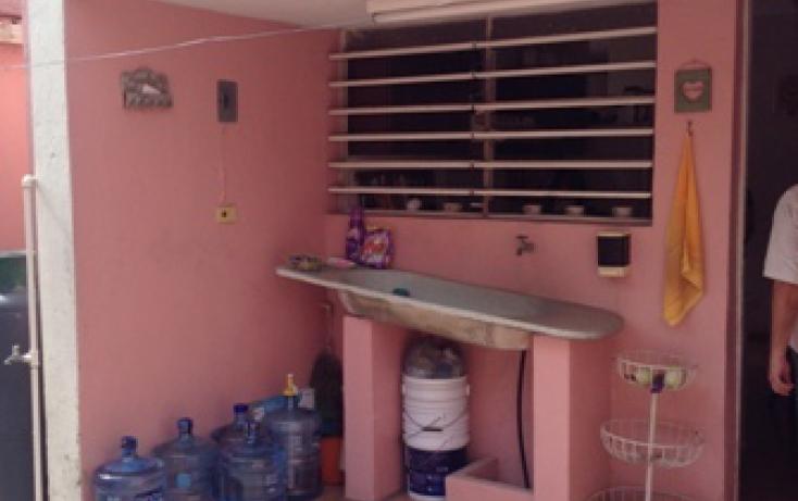 Foto de casa en venta en, merida centro, mérida, yucatán, 936631 no 17