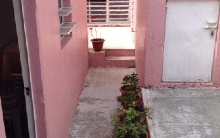 Foto de casa en venta en, merida centro, mérida, yucatán, 936631 no 18