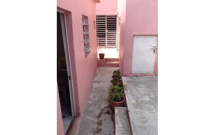 Foto de casa en venta en  , merida centro, m?rida, yucat?n, 936631 No. 18