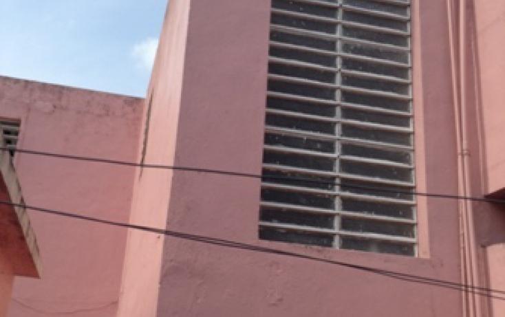 Foto de casa en venta en, merida centro, mérida, yucatán, 936631 no 19