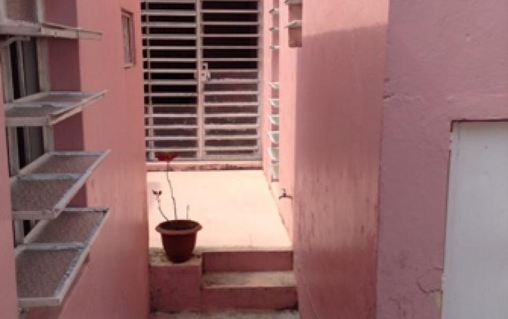 Foto de casa en venta en, merida centro, mérida, yucatán, 936631 no 20