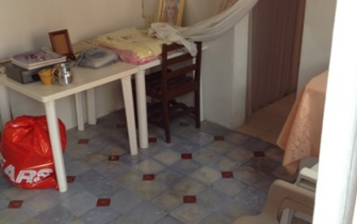 Foto de casa en venta en, merida centro, mérida, yucatán, 936631 no 21
