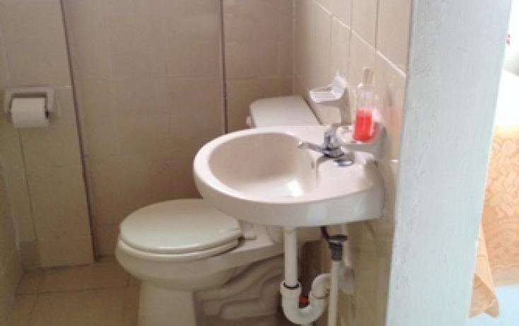 Foto de casa en venta en, merida centro, mérida, yucatán, 936631 no 22
