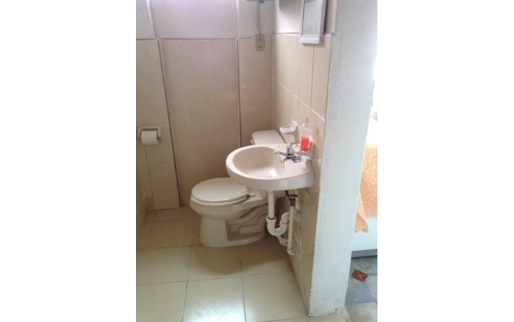 Foto de casa en venta en  , merida centro, m?rida, yucat?n, 936631 No. 22