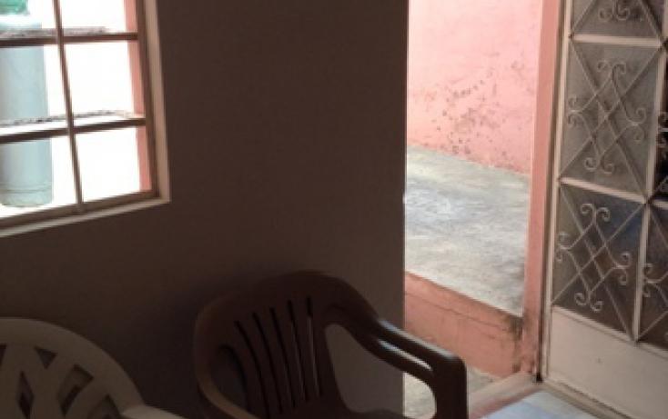 Foto de casa en venta en, merida centro, mérida, yucatán, 936631 no 23