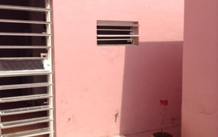 Foto de casa en venta en, merida centro, mérida, yucatán, 936631 no 24