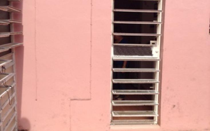 Foto de casa en venta en, merida centro, mérida, yucatán, 936631 no 25