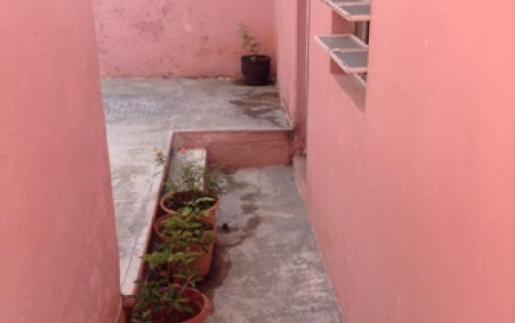 Foto de casa en venta en, merida centro, mérida, yucatán, 936631 no 26