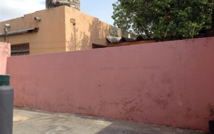 Foto de casa en venta en, merida centro, mérida, yucatán, 936631 no 27