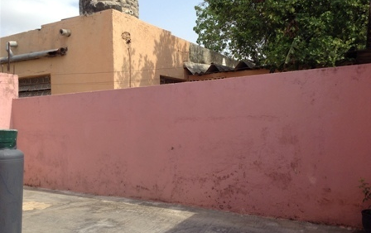 Foto de casa en venta en  , merida centro, m?rida, yucat?n, 936631 No. 27