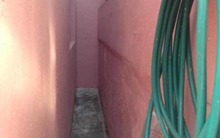 Foto de casa en venta en, merida centro, mérida, yucatán, 936631 no 28