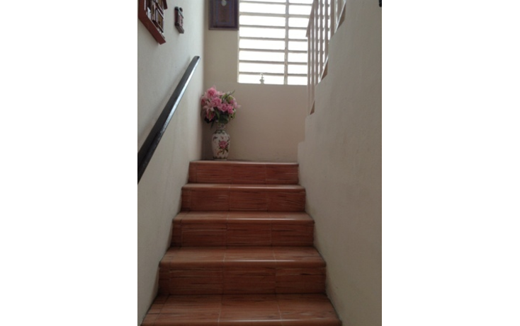 Foto de casa en venta en  , merida centro, m?rida, yucat?n, 936631 No. 29
