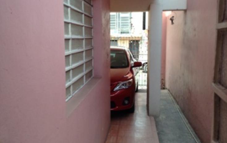 Foto de casa en venta en, merida centro, mérida, yucatán, 936631 no 30