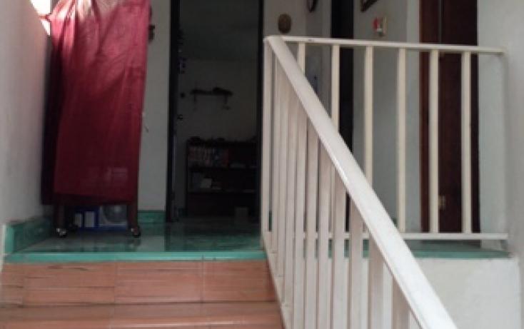 Foto de casa en venta en, merida centro, mérida, yucatán, 936631 no 31