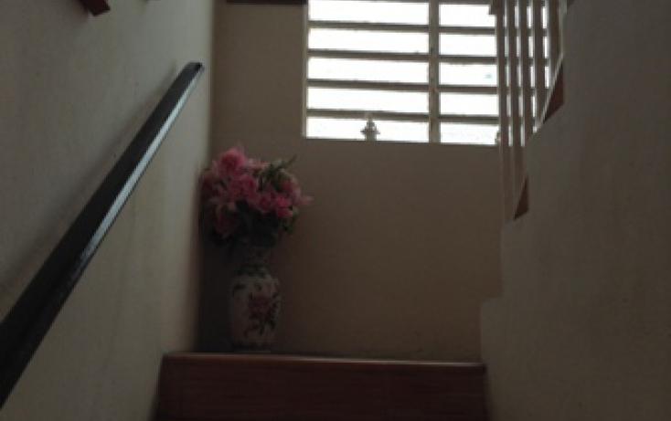 Foto de casa en venta en, merida centro, mérida, yucatán, 936631 no 32
