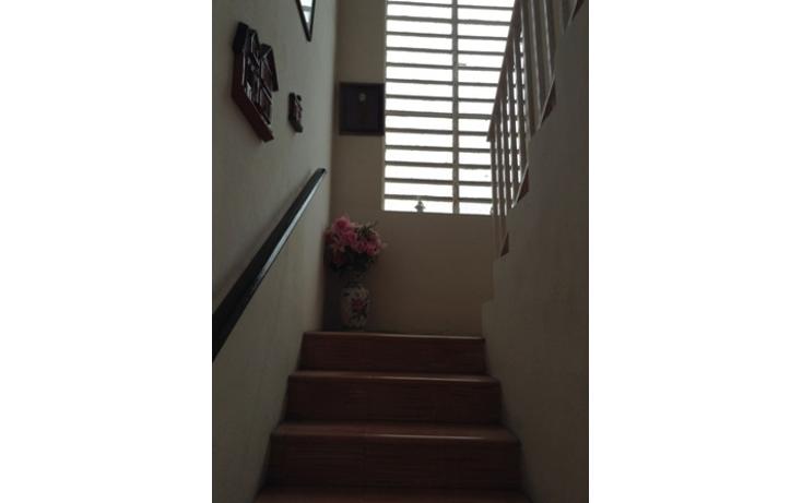 Foto de casa en venta en  , merida centro, m?rida, yucat?n, 936631 No. 32