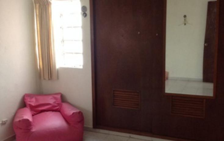 Foto de casa en venta en, merida centro, mérida, yucatán, 936631 no 33
