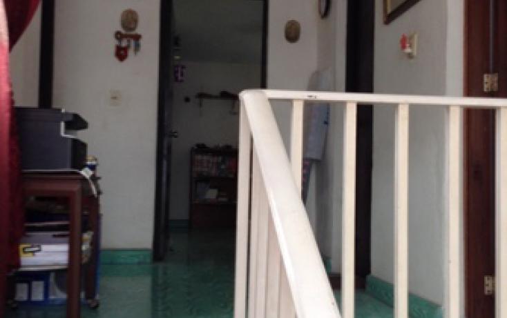 Foto de casa en venta en, merida centro, mérida, yucatán, 936631 no 34