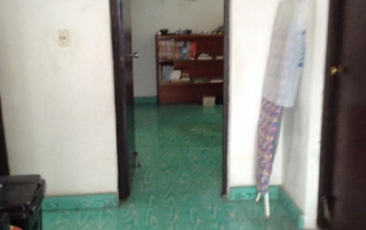 Foto de casa en venta en, merida centro, mérida, yucatán, 936631 no 35