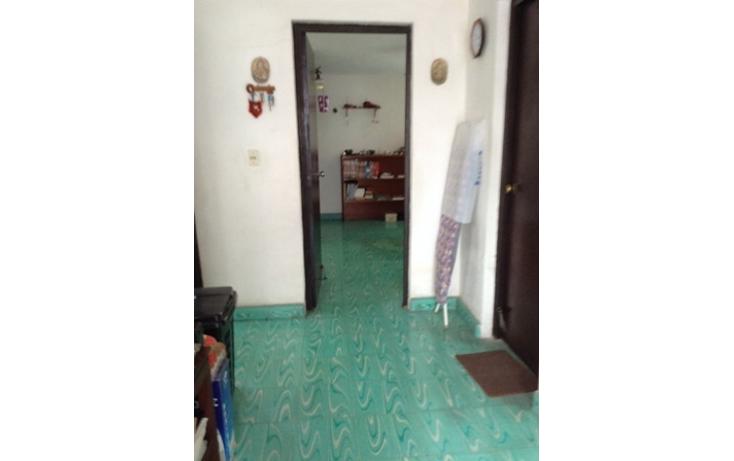 Foto de casa en venta en  , merida centro, m?rida, yucat?n, 936631 No. 35
