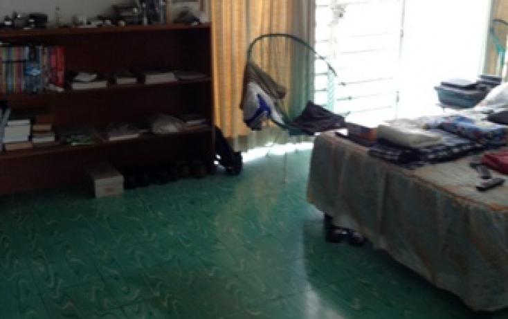 Foto de casa en venta en, merida centro, mérida, yucatán, 936631 no 36