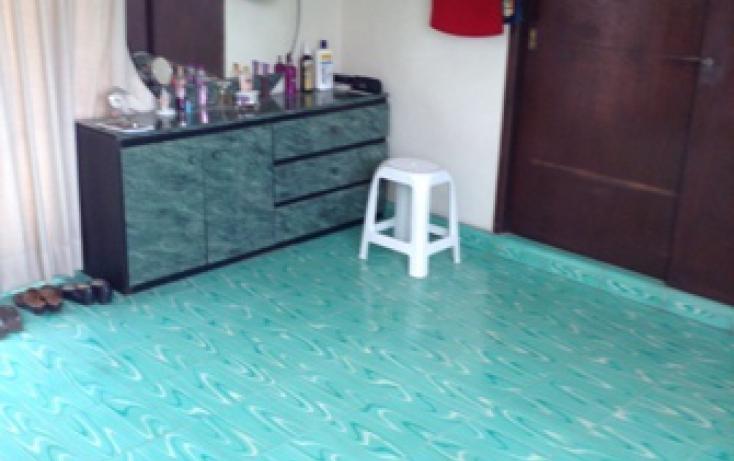 Foto de casa en venta en, merida centro, mérida, yucatán, 936631 no 37