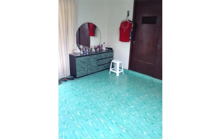 Foto de casa en venta en  , merida centro, m?rida, yucat?n, 936631 No. 37